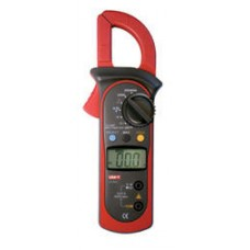 UT202 Digital Clamp Multimeter 1999 Digits