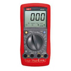 UT107  Automotive Digital Multi Purpose meter