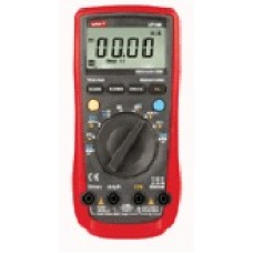 UT109 Automotive Digital Multi Purpose meter