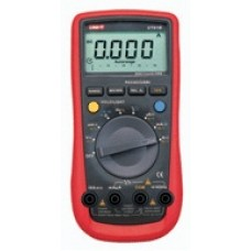 UT 61B Digital Multimeter 4000 Digits