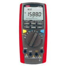UT71B Digital Multimeter 20000 Digits