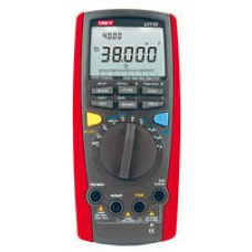 UT71C Digital Multimeter 40000 Digits