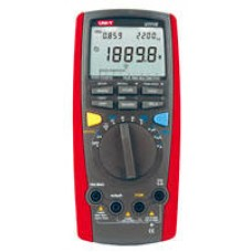 UT71E  Digital Multimeter 40000 Digits