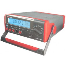 UT804 Digital Multimeter 39,999 Digits