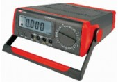 UT801 Digital Multimeter 1,999 Digits
