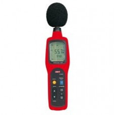 UT352 Digital Sound Meter