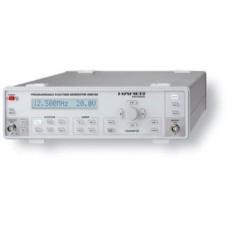 HM8150 12,5 MHz Arbitrary Function Generator