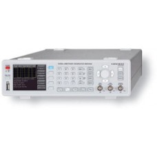HMF2550  50MHz   Arbitrary Function Generator