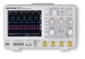HMO1524 150MHz   4   Channels  Digital Oscilloscope