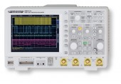 HMO724 70MHz 4 Channels  Digital Oscilloscope