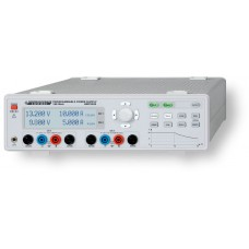 HMP2020 Programmable 2 Channel  High-Performance Power Supply