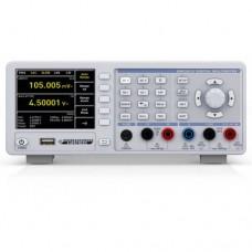 HMC8012 Ψηφιακό Πολύμετρο 5 ¾  Ψηφίων