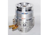 Alcatel / Adixen ATP 150 ISO-K DN100 turbo pump