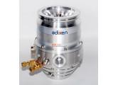 Alcatel / Adixen ATP 150 ISO-K DN100 turbo pump