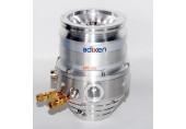 Alcatel / Adixen ATP 150 ISO-K DN100 αντλία turbo