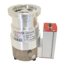 Pfeiffer TMH071p ISO-K DN63 αντλία turbo