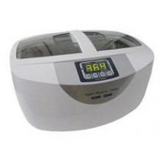 ULTRASONIC BATH 2500ml
