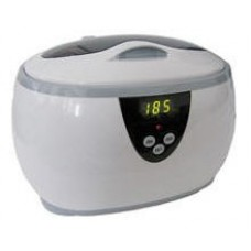 ULTRASONIC BATH 600ml