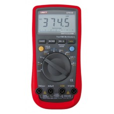 UT61D Digital Multimeter 6000 Digits  TRMS