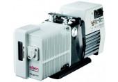Rotary Vane Pumps Pascal  SD (5 -63m3/h)
