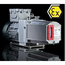 DuoLine  ATEX 11m3/h)