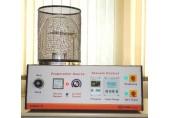 VCM600 Thermal Vacuum Evaporator