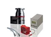 Starter-Kit HiPace 400